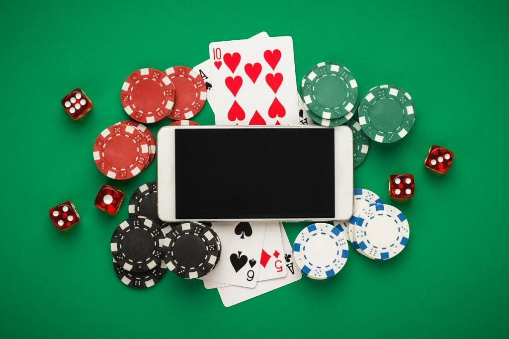 Следуйте основным критериям выбора казино, чтобы не сталкиваться с мошенниками